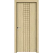 Portas, Porta WPC, Porta Interior (Kl25)
