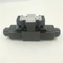 Taiwan DOFLUID DFB série DFA-02-3C60-AC220V-35C 03 DC24V DFB 3C5 3C9 3C10 3C11 3C12 Válvula solenóide