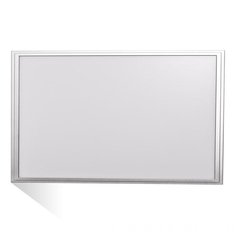 35w commercial electric 1x4 led flat panel