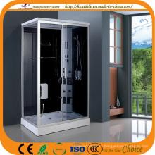 Высокий лоток 90 * 90 см Ванная комната для душа (ADL-8908)