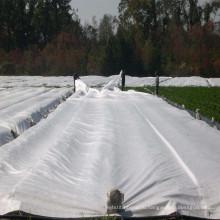 PP спанбонд нетканые ткани для сельского хозяйства
