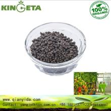 Supply amino acid agriculture organic fertilizer