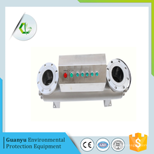germicidal uv light uv lights for water treatment uv water purification systems