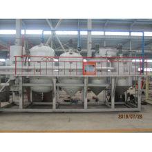 10-200TPD barato máquina de imprensa de amendoim Contínua e automática na china