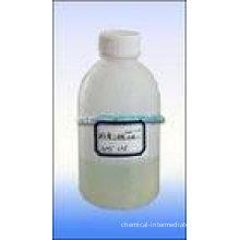 S36 / 37 / 39, S45 Cas No. 79-14-1 Hydroxyacetic Acid / Glycolic Acid Cyanide Chemicals