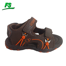 new fashion children beach sandals