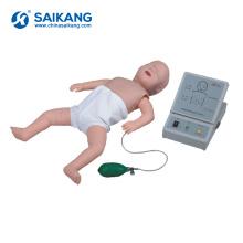 СКБ-6A007 медиков передовым детские КПП манекена