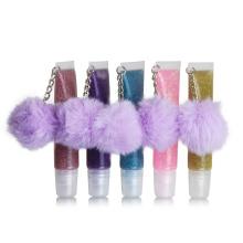 2021 Hot Selling Lip Beauty Moisturizing and Shining Lip Gloss Cosmetic Makeup Waterproof OEM Lipgloss