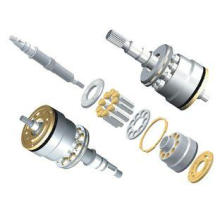 CAT. 8J6155 Caterpillar Hydraulic Pump Accessories Cat12g /