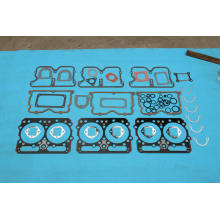 Cummins Nt855 Engine Part Full Gasket Kit 3801330 3801468