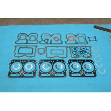 Комплект прокладок двигателя Cummins Nt855 Полный комплект прокладок 3801330 3801468