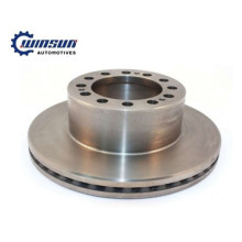 4079000701 4079000700 Rotor do disco de freio para SAF