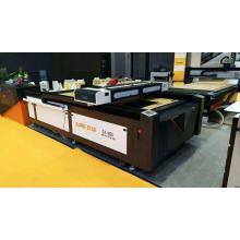 co2 laser cutting machine non-metal cut