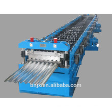 Floor deck roll forming machine ,floor decking sheet