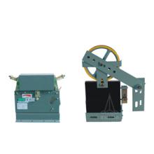 Regulador de velocidad seguro para elevadores (PB276)