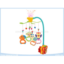 Projection Lamp Toys Baby Mobiles