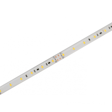 SMD2835 30 LED / M IP65 strip tahan air