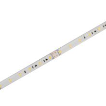 SMD2835 30 LED / M IP65 bande imperméable à l'eau