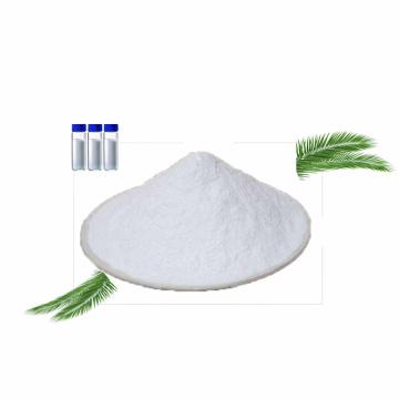 Tetracaine CAS 94-24-6  Tetracaine Drops