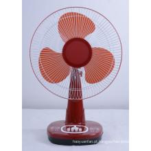 """16 """"ventilador de mesa 12V O"""