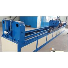 High Cost Performance Hot Forming Bend Machine