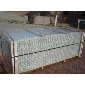 Welded Wire Mesh Panel / Metal Wire Mesh / Welded Wire Netting