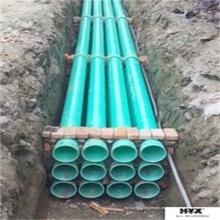 FRP Cable und Casing Pipe für Elektro verwendet