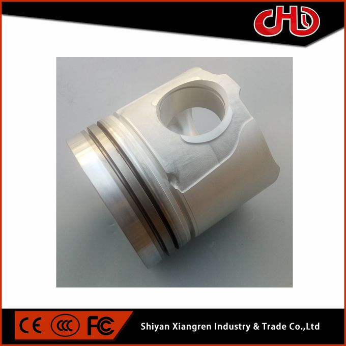 Cummins KTA19 Diesel Engine Piston 3096682
