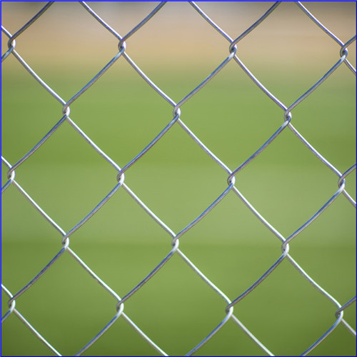 chain-link-fence_big_