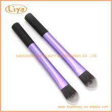 Besten Enviromental Powder Foundation Brush