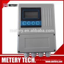 Magnetischer Durchflussmesser Remote Type Converter