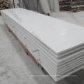 polyurethane stone panel, modified acrylic decorative stone panel