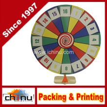Roda de prêmio de mesa de 24 polegadas (420056)