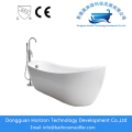 Jacuzzi tub seamed bathtubs
