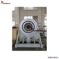 315-630 mm HDPE-Rohrproduktionslinie