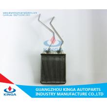 Factory Price Rainier Thickness 32mm Radiator Warm Wind Heat Exchanger