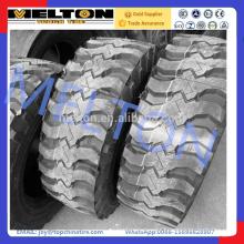 Famoso marca 12R16.5 Minicarregadeira pneu com preço baixo