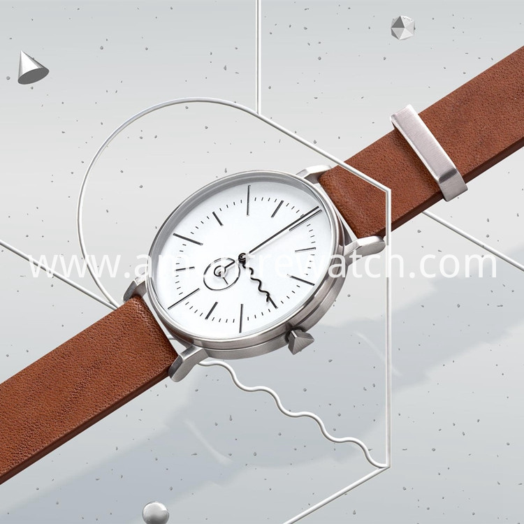 Online Shopping Sites For Watches