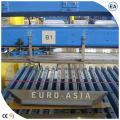 Stainless Steel Coil Cut To Length Line