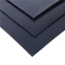 2mm HDPE Geomembranes Waterproofing Geomembrane 1mm Price Black Pond Liner