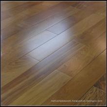 Household Solid Ipe Wood Flooring/Hardwood Flooring