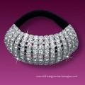 Gorgeous crystal girls hair band, girls rhinestone hair band, hair accessories bridal hair band