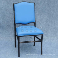 Elegant Design Blue Chiavari Chair (YC-A30)