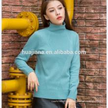Suéter de la mujer más vendido 2016