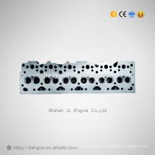 OM366A Head Cylinder 3660106820 Engine OM366 Parts