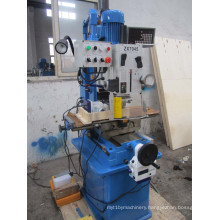 Zx7045 Multifunctional Vertical Milling Machine
