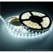 DC24V 5630 70LEDs / M Tira de LED de corrente constante
