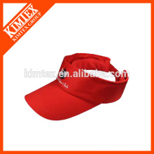 Fashion Custom Sun Visor Hat