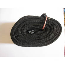 Cable Cover Against Fire -Welding Accessories and Parts
