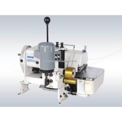 Maszyna do szycia PK Puller